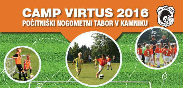 Virtus-camp_BANNER_1
