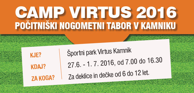 Virtus-camp_BANNER_3